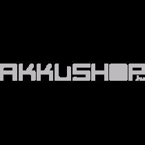 Exide EB30L-B MKP akku 12V 30Ah 300A