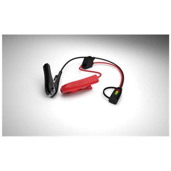 CTEK Comfort indicator LED csipesz 1m