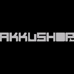 Perion 12V 45Ah 330A Asia 545155 autó akkumulátor jobb+