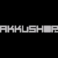 Landport YTZ14-S 12V 11,2Ah motorkerékpár akkumulátor bal+
