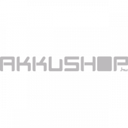 EXIDE ECM EL700 70Ah 630A start-stop autó akkumulátor jobb+