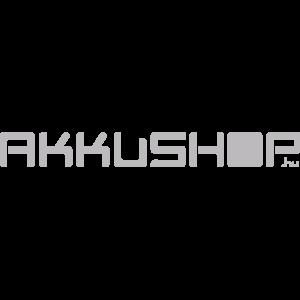 Banner YTX20L-BS 12V 18Ah motorkerékpár akkumulátor