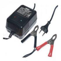 BC-2612T ólómsavas akkumulátor töltő