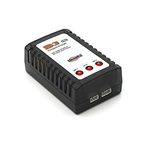 ImaxRC B3 Balance 2s 3s 850mA Li-po töltő
