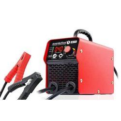 everActive CBC-40 12V24V 40A autó akkumulátor töltő