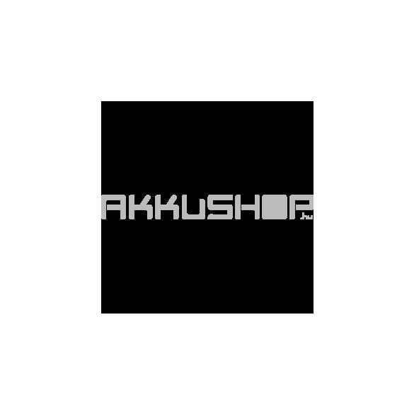 AccuPower IQ338 Li-ion Ni-MH Ni-Cd univerzális gyorstöltő LCD kij.