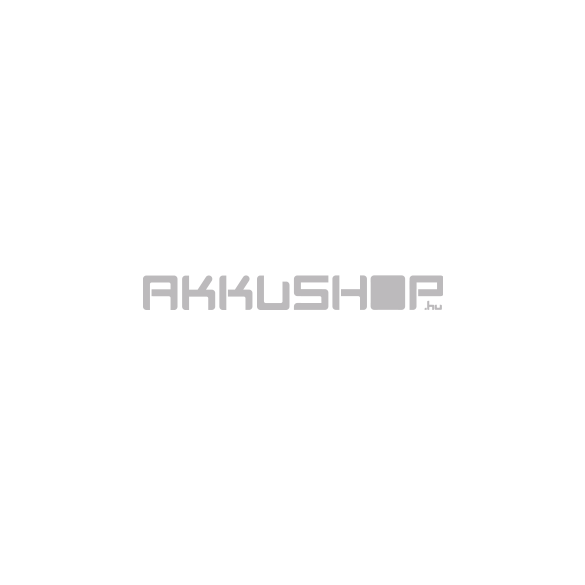 Varta AA/AAA/9V/USB akkutöltő + 4 x 2100mAh AA akku 57687