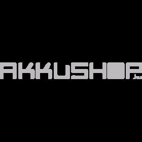 Start-stop akkuk